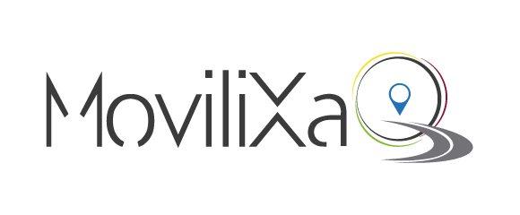 MoviliXa