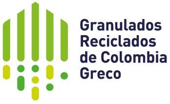 Granulados Reciclados de Colombia