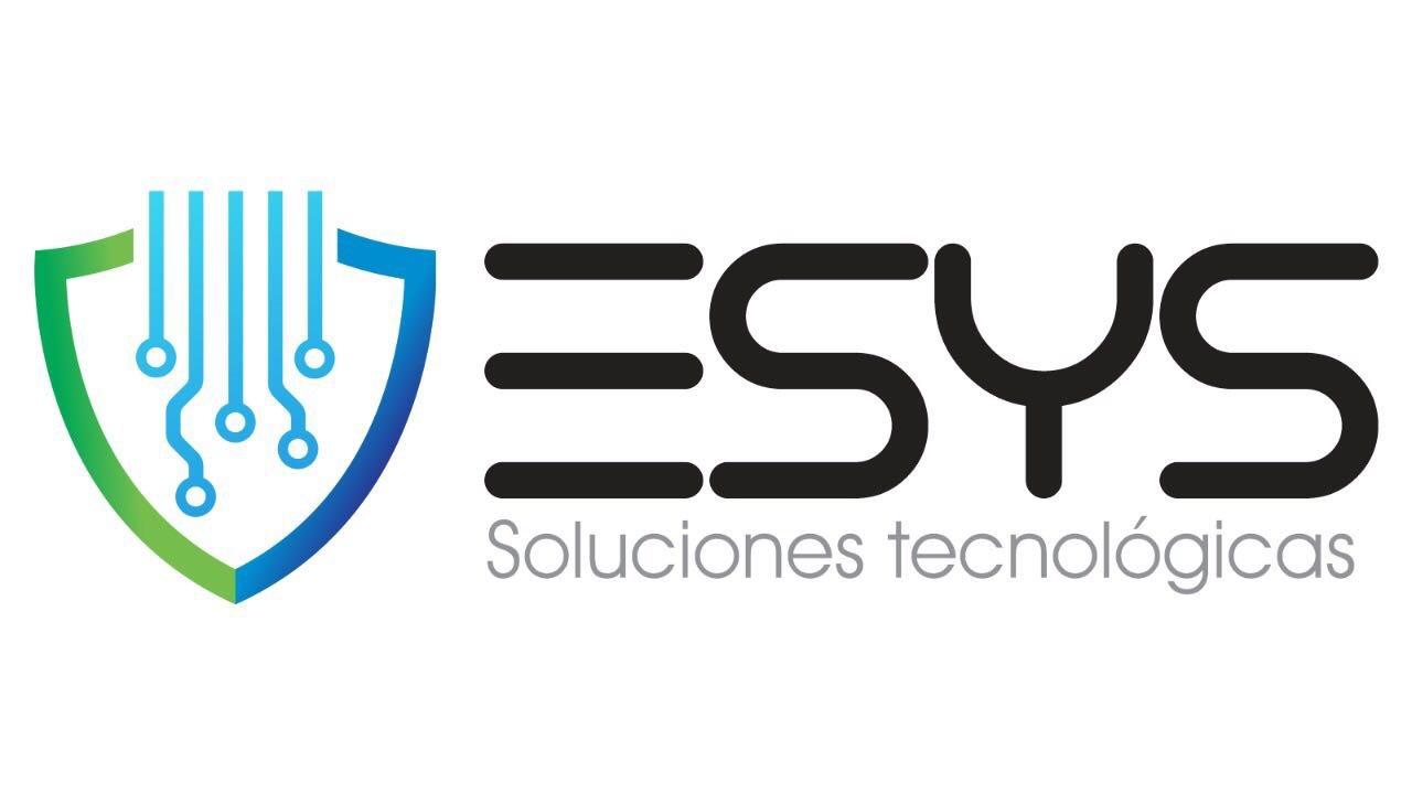 ESYS SOLUCIONES TECNOLÓGICAS S.A.S