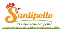SANTIPOLLO SAS
