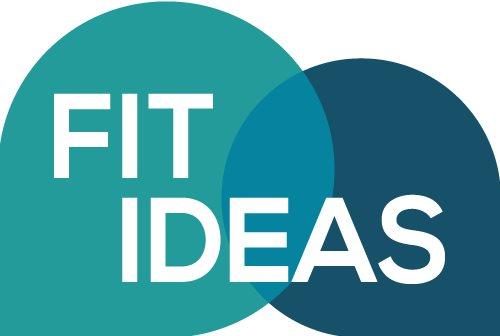 FIT IDEAS SAS