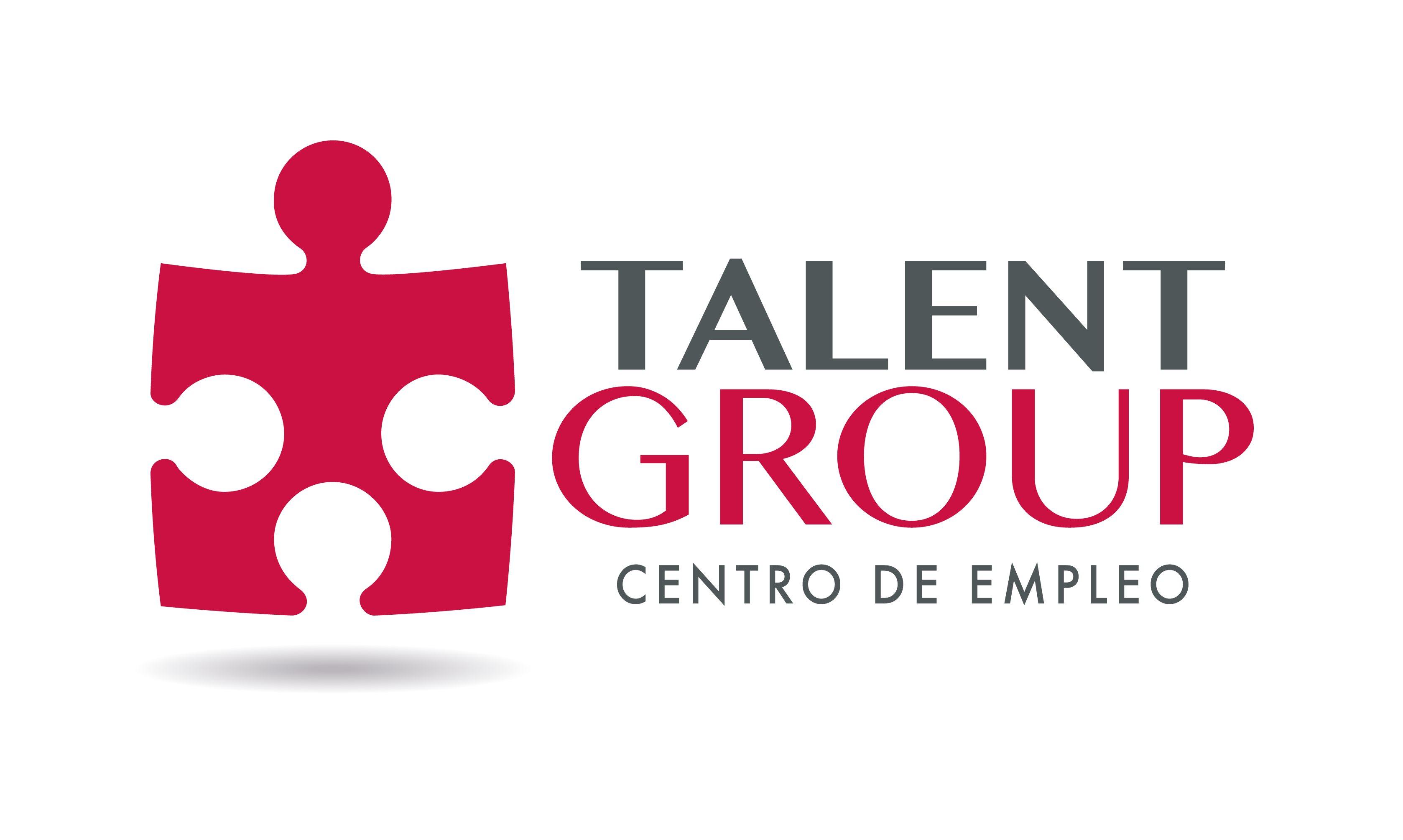 TALENT GROUP CENTRO DE EMPLEO S.A.S.