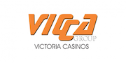 Grupo Vicca INVERSIONES SUPER ROYAL CARIBE S A