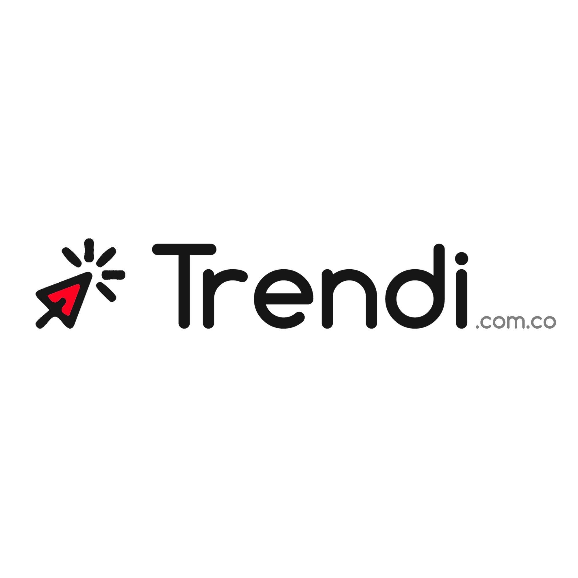 Trendi Articulos Deportivos Hernandez