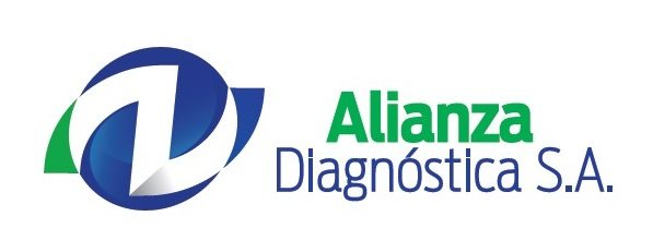 ALIANZA DIAGNOSTICA S.A