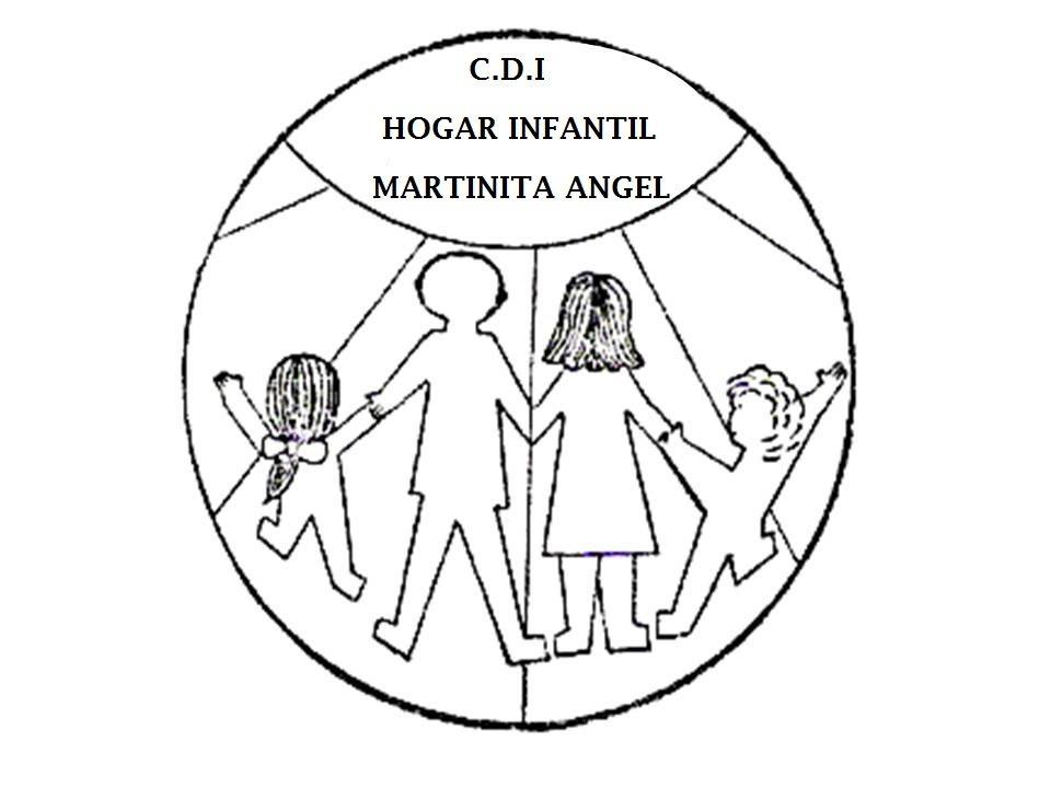 HOGAR INFANTIL MARTINITA ANGEL