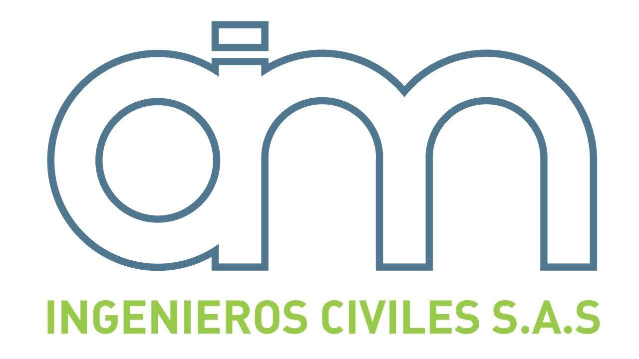 ARREDONDO MADRID INGENIEROS CIVILES S.A.S.