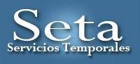 SETA SERVICIOS TEMPORALES ASOCIADOS