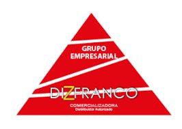 Dizfranco SAS