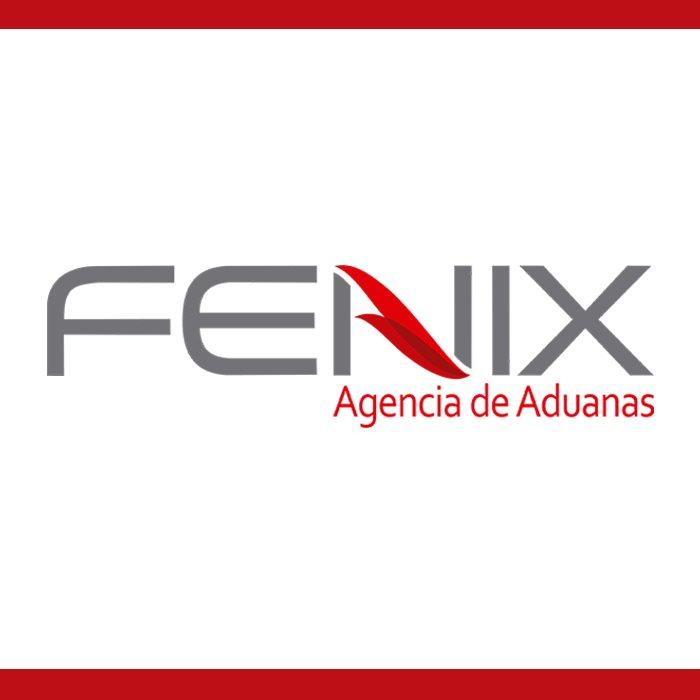 Agencia de Aduanas Fenix S A S