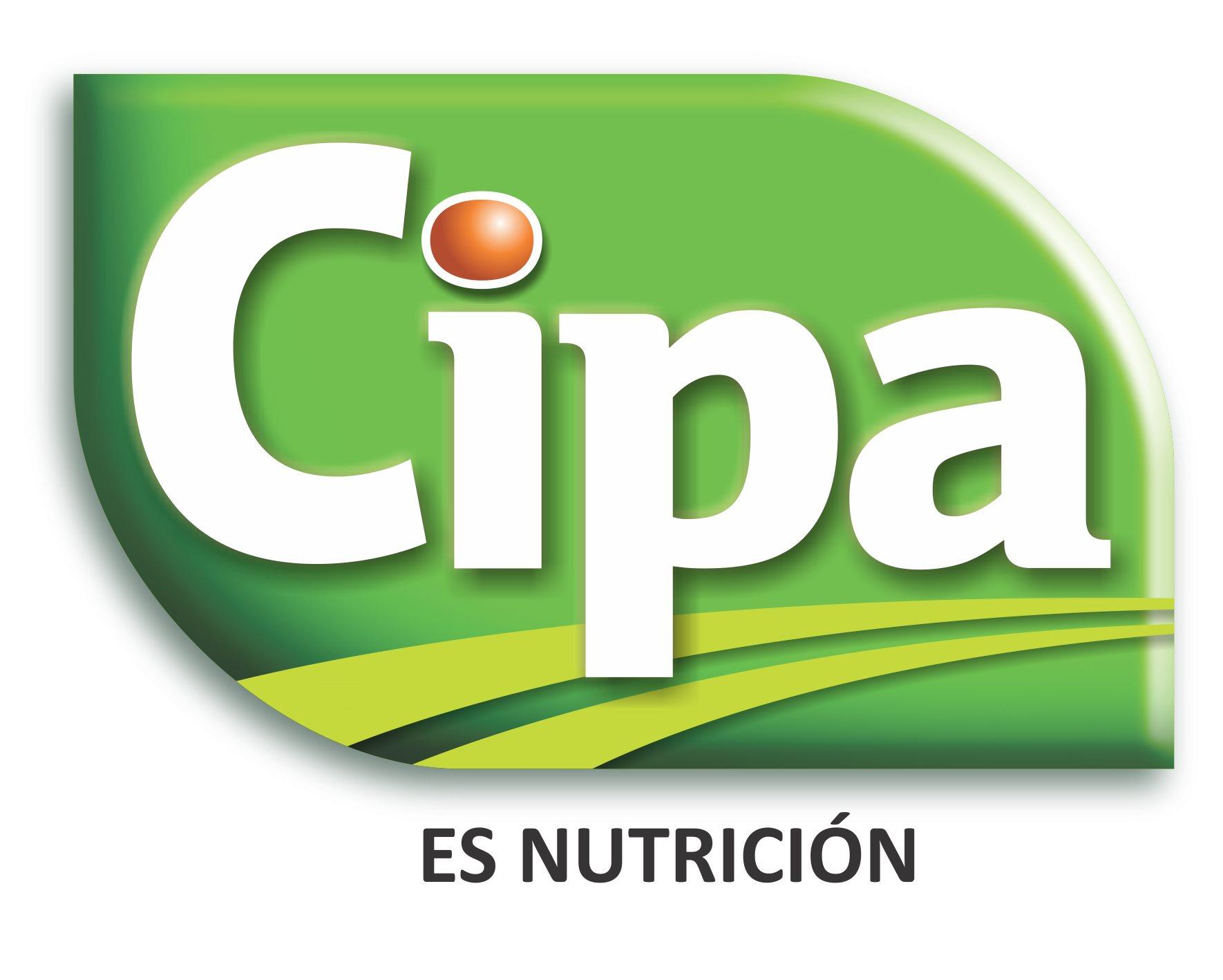 CIPA S.A