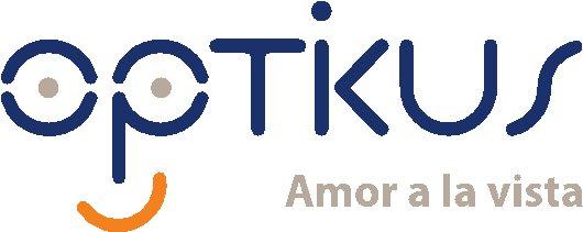 OPTIKUS S.A