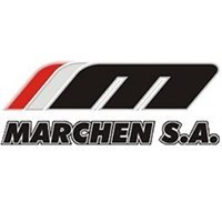 MARCHEN S.A