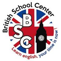 BRITISH SCHOOL CENTER