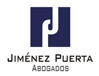 JIMENEZ PUERTA ABOGADOS S.A.S