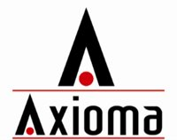 AXIOMA GESTION LABORAL EST S.A.S