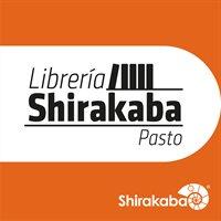 Librería Shirakaba