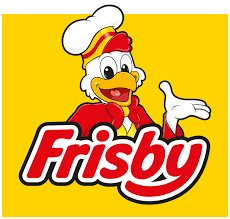 FRISBY S.A