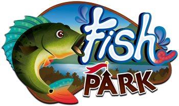 Fish Park