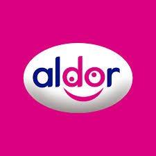 Aldor .s.a