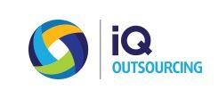 IQ OUTSOURCING S.A.S. IMAGE QUALITY