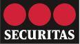 Securitas Colombia S.A.