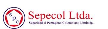 SEPECOL LTDA