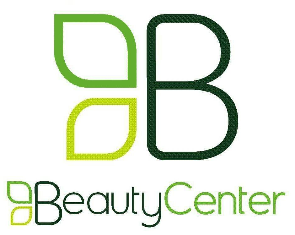 Beauty Center Health & Care