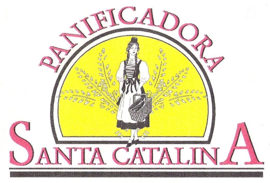 PANIFICADORA SANTA CATALINA SAS