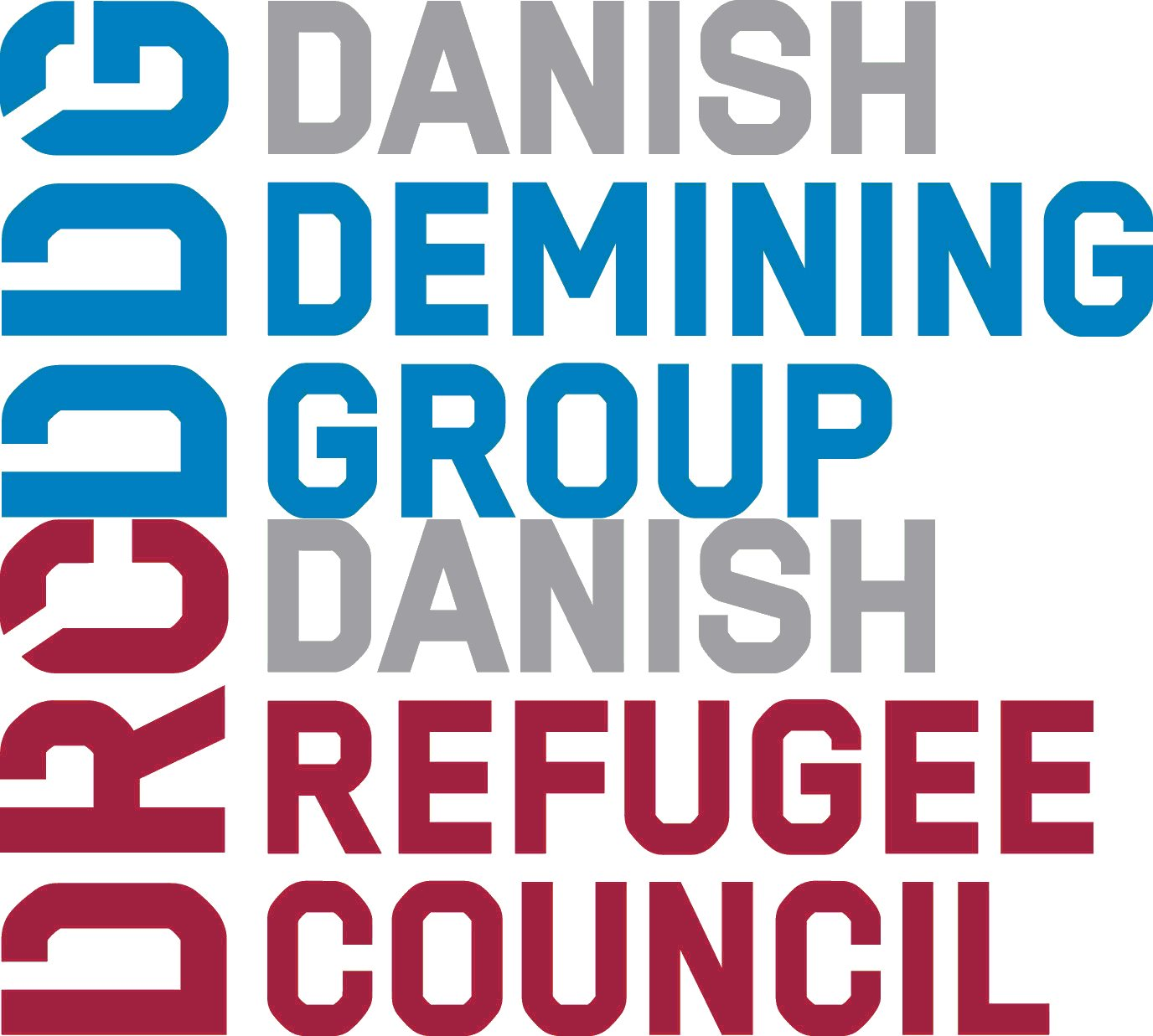 Danish Refugee Council - DRC Programme Colombia