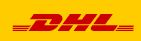 DHL EXPRESS COLOMBIA LTDA