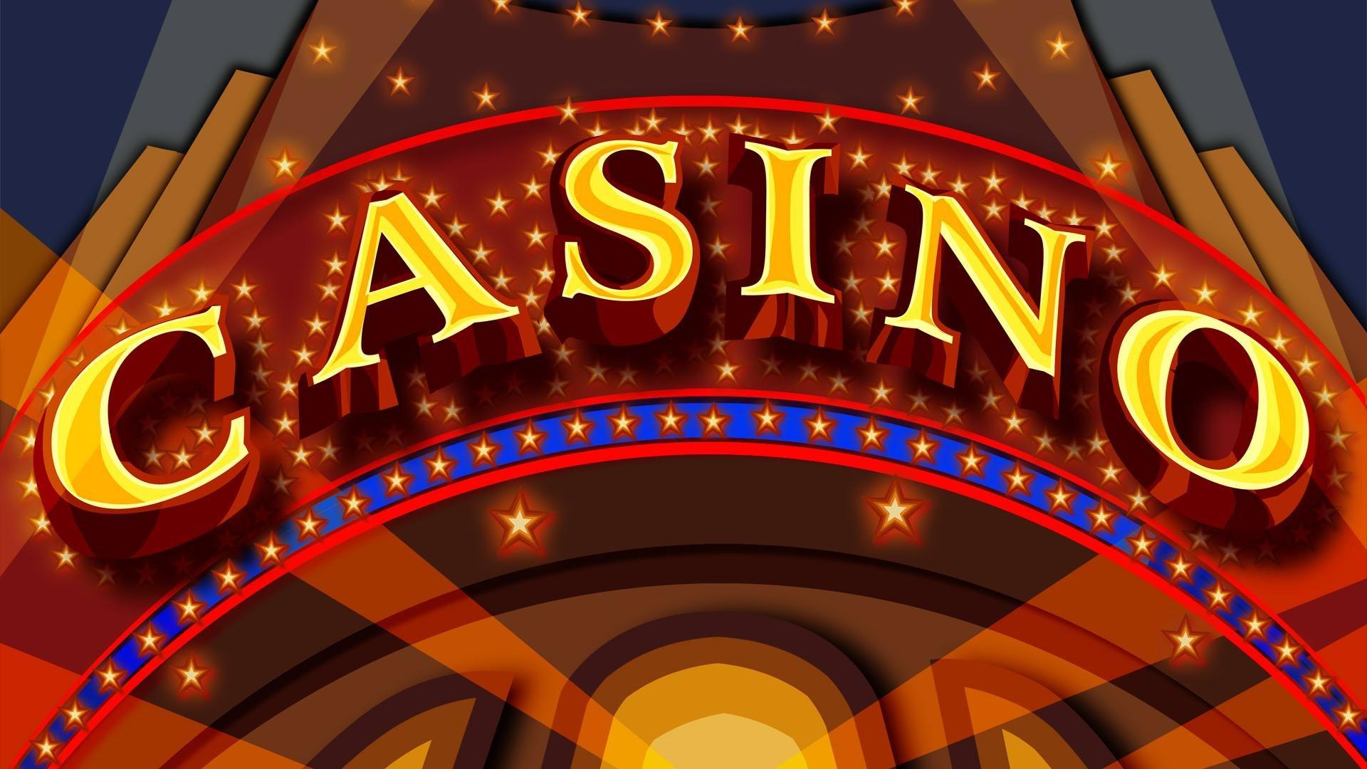 Casino Super Suerte Club