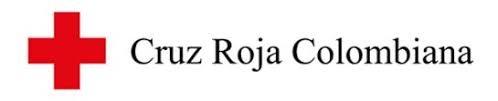 SOCIEDAD NACIONAL DE LA CRUZ ROJA COLOMBIANA
