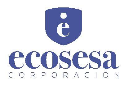 Corporacion ECOSESA