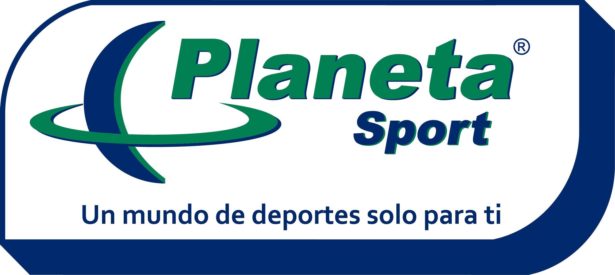 Fabega SAS - Planeta Sport