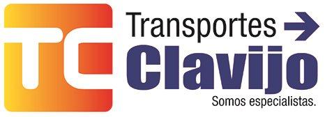 TRANSPORTES CLAVIJO SAS