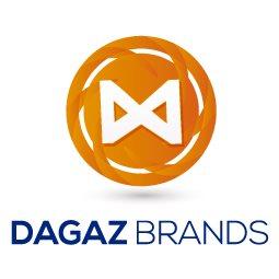 Dagaz Brands E.U.