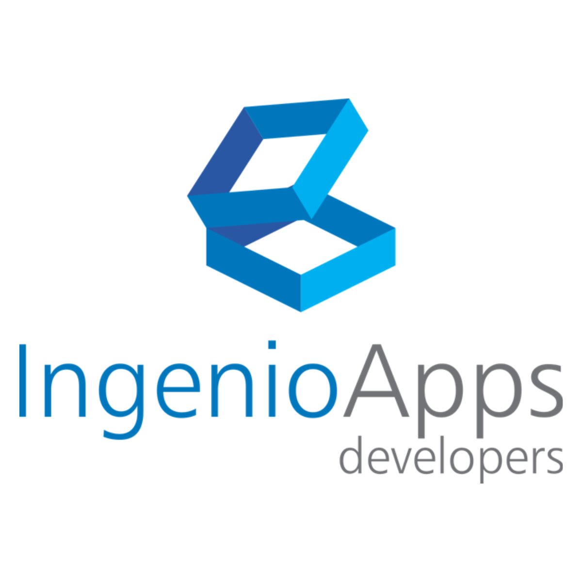 Ingenio Apps