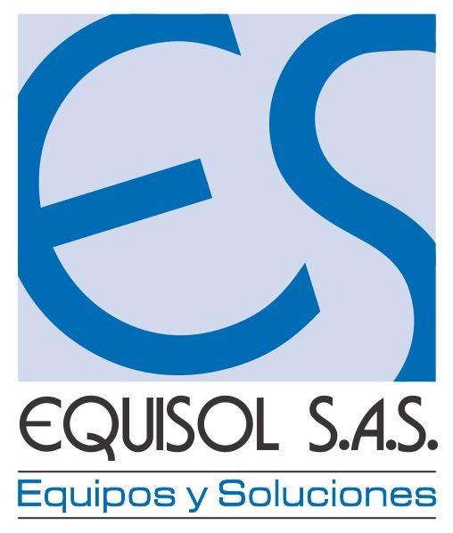 EQUISOL EQUIPOS Y SOLUCIONES