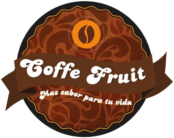 COFFE FRUIT