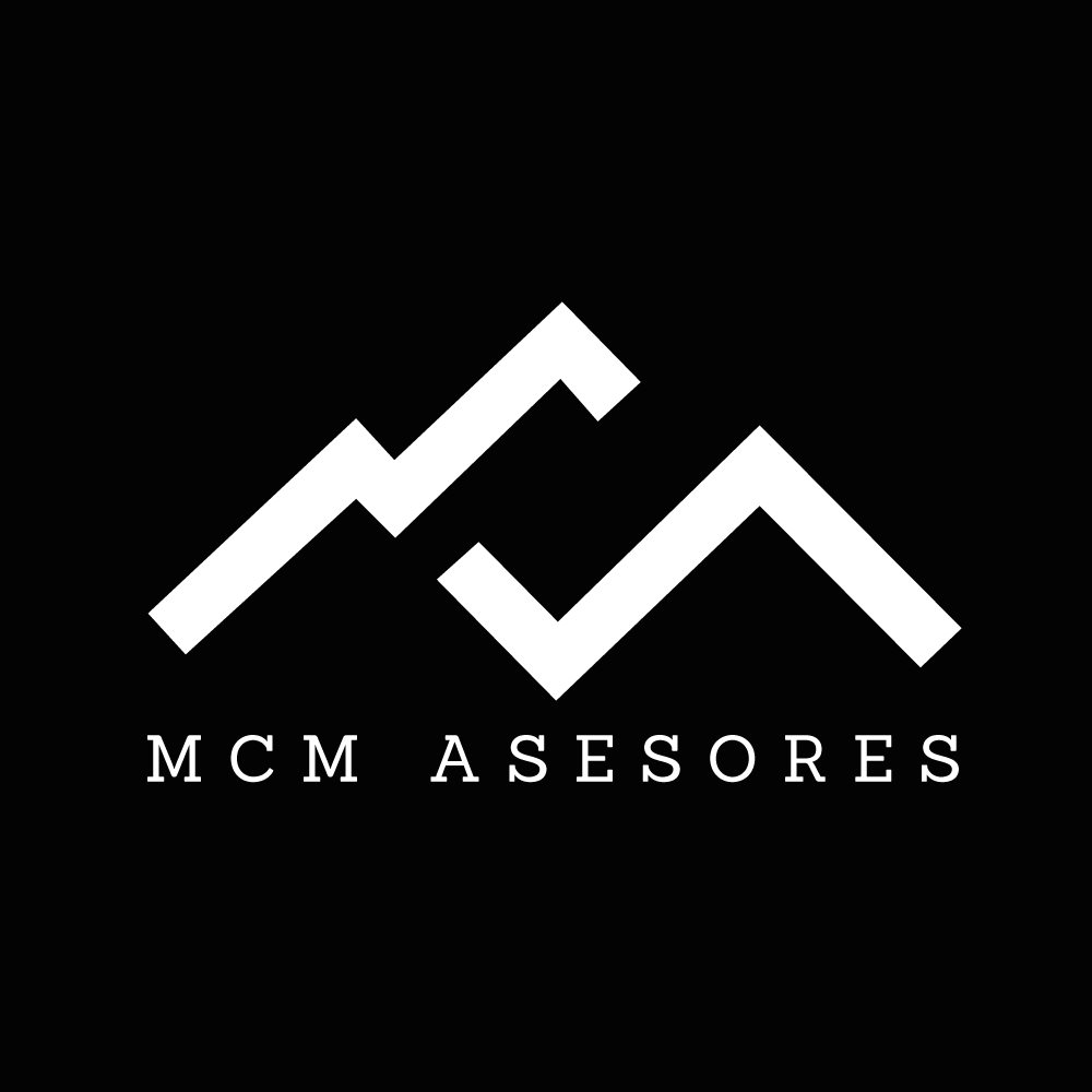 MCM Asesores