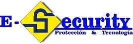 E - SECURITY LTDA
