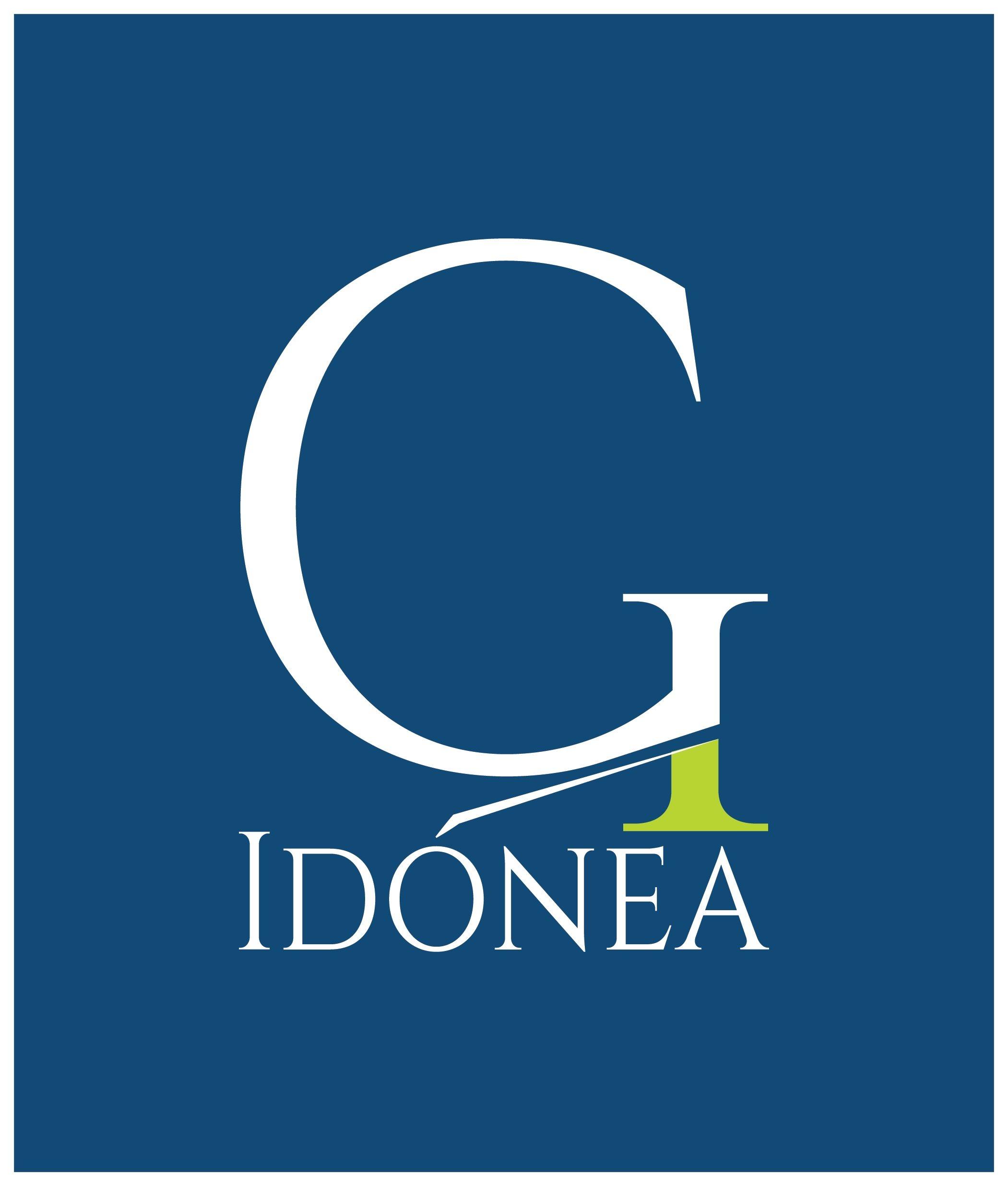 GESTION IDONEA S.A.S