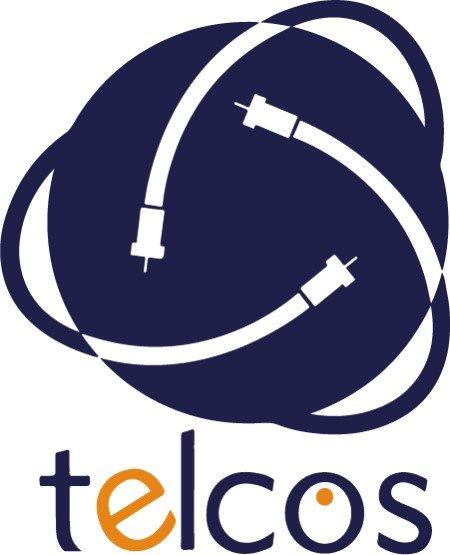 Telcos Ingeniería S.A.