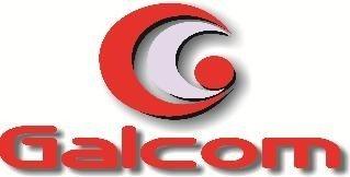 GALCOM S.A.S.
