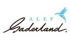 Alef Saderland SAS