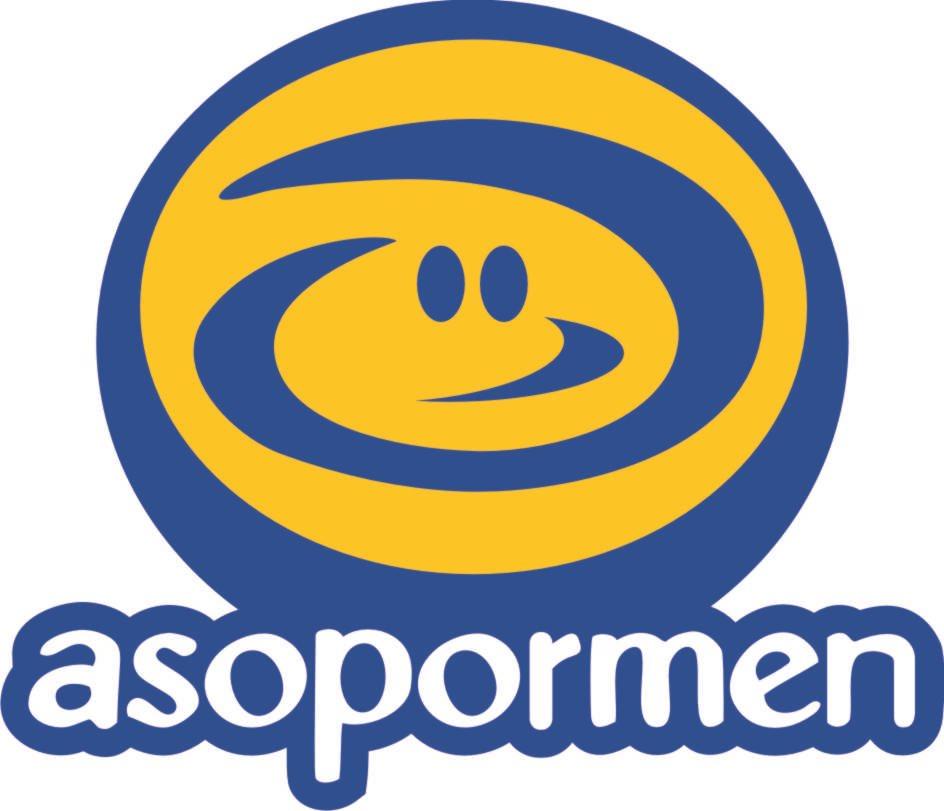 ASOPORMEN