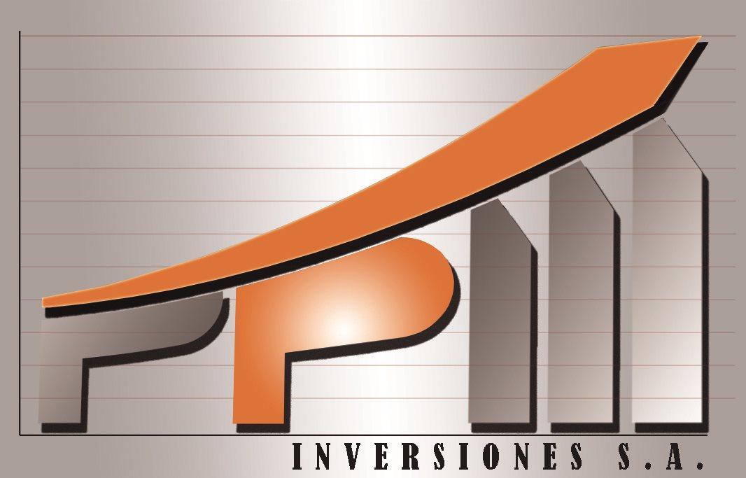 PPM INVERSIONES