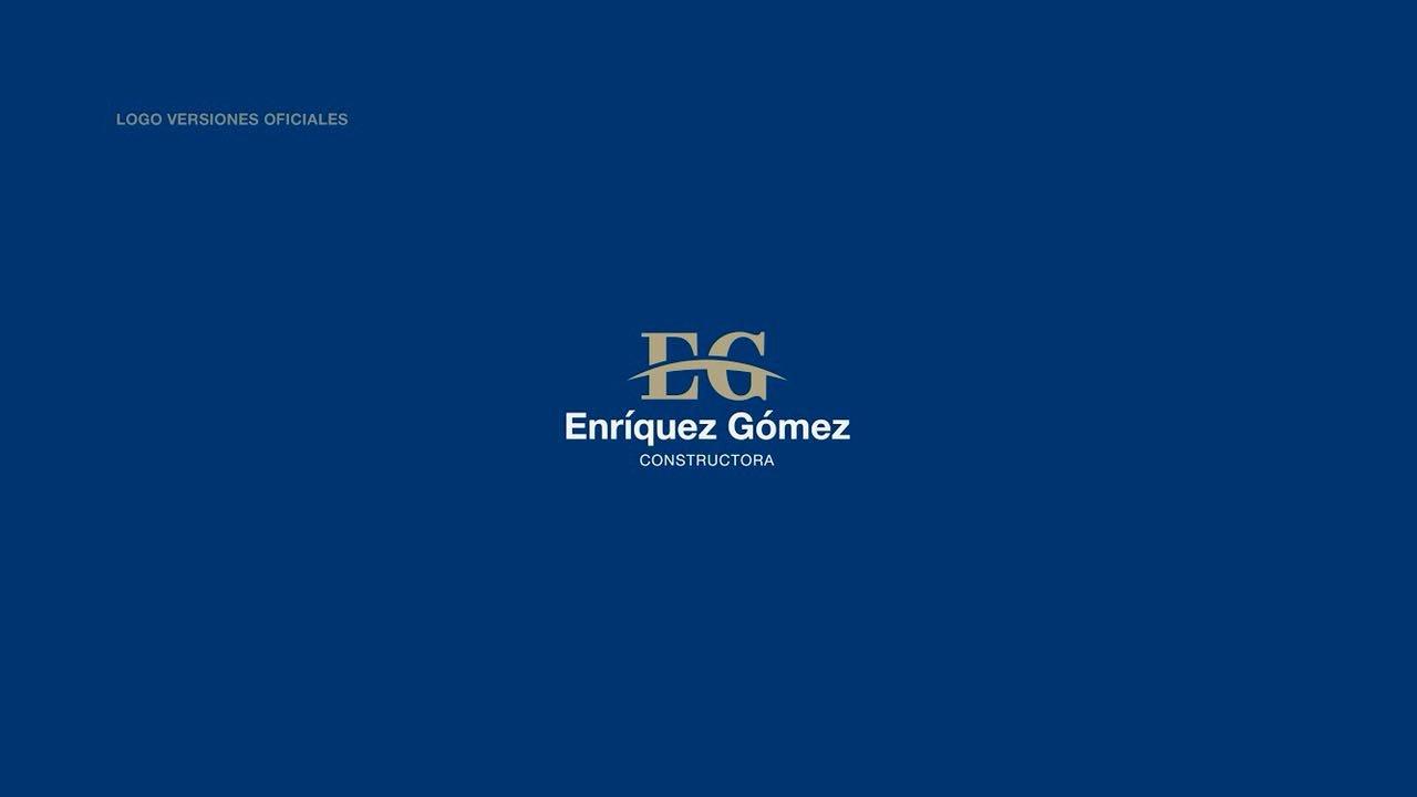 CONSTRUCTORA ENRIQUEZ GOMEZ SAS