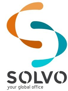 SOLVO S.A.S